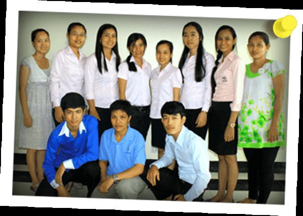 TeamPhoto2