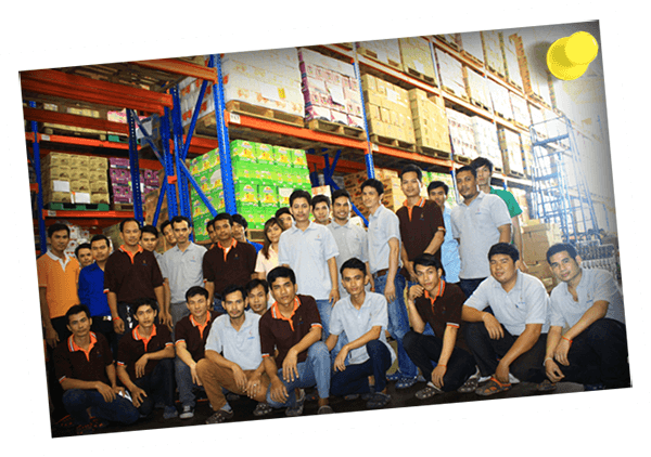 food importers in cambodia We are an importer of asian food products from all over asia we import products  from vietnam, cambodia, china, laos, taiwan, phillippines, malaysia,.